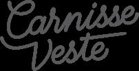 Logo Winkelcentrum Carnisse Veste Barendrecht